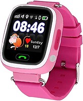 SmartYou Q100 Pink