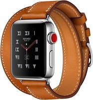 Фото Apple Watch Series 3 (MQLJ2)