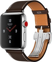 Apple Watch Series 3 (MQLT2)