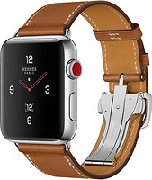 Apple Watch Series 3 (MQLR2)