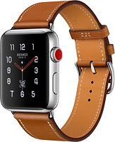 Apple Watch Series 3 (MQLP2)
