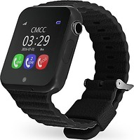 Фото Smart Baby Watch V7K Black