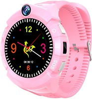 Motto S-02 Pink