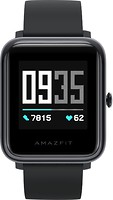 Xiaomi Amazfit Health Watch Black