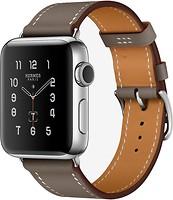 Apple Watch Series 2 (MNQ82)
