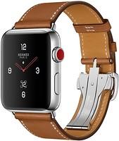 Apple Watch Series 2 (MNQ32)