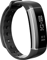 Zeblaze ZeBand Plus Black