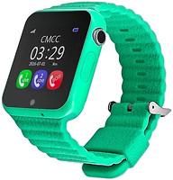 Wonlex V7K Green