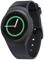 Samsung Gear S2 Dark Gray