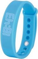 Atrix ProFit Mono TW67 Blue