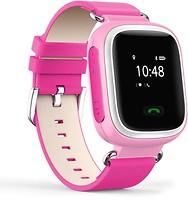 GoGPS ME K10 Pink