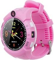 Фото Ergo GPS Tracker Color C010 Pink