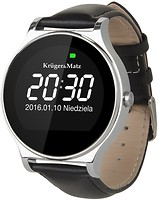Фото Kruger&Matz Style Smartwatch (KM0431)