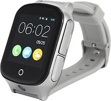 Фото UWatch A19 Silver (T100)