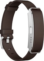 Фото Sony SmartBand SWR10 Leather Brown