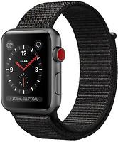 Фото Apple Watch Series 3 (MRQE2)