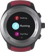 Фото Ergo GPS Tracker Sport S010 Red