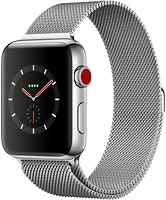 Фото Apple Watch Series 3 (MR1U2)