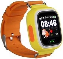Wonlex Q90S Orange