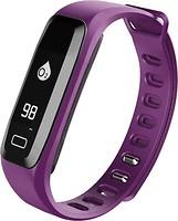 UWatch G15 Purple