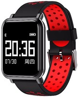 UWatch SN60 Red