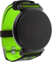 UWatch K2 Green