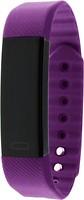 UWatch Micro K Purple