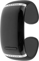 UWatch L12S Black