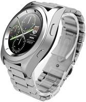 Фото UWatch G6 Watch Silver