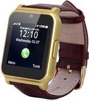 UWatch W90 Gold