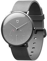 Xiaomi MiJia Quartz Watch Silver