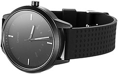 Фото Lenovo Watch 9 Black