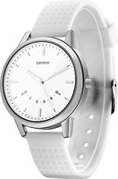 Фото Lenovo Watch 9 White
