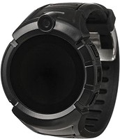 Smart Baby Watch Q610S Black