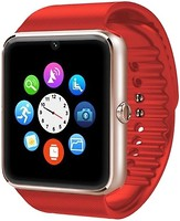 Фото UWatch GT08 Red