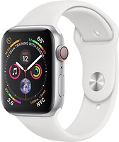 Фото Apple Watch Series 4 (MU642)