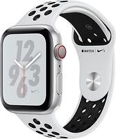 Фото Apple Watch Series 4 (MTV92/MTX62)