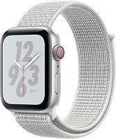 Фото Apple Watch Series 4 (MTX72)