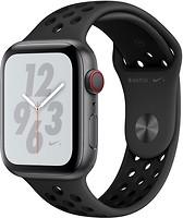 Apple Watch Series 4 (MTX82)