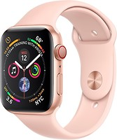 Фото Apple Watch Series 4 (MTV02)