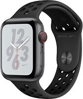 Apple Watch Series 4 (MTXE2)