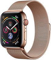 Фото Apple Watch Series 4 (MTUT2/MTVQ2)