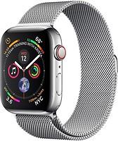 Фото Apple Watch Series 4 (MTUM2)