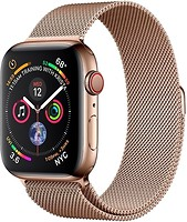 Фото Apple Watch Series 4 (MTV82)