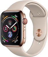 Фото Apple Watch Series 4 (MTV72)