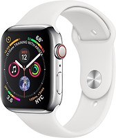 Фото Apple Watch Series 4 (MTV22/MTX02)