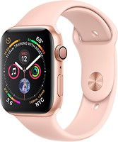 Фото Apple Watch Series 4 (MU682)