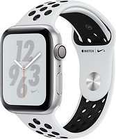 Фото Apple Watch Series 4 (MU6H2)