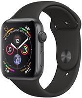 Фото Apple Watch Series 4 (MU662)