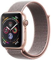 Фото Apple Watch Series 4 (MU692)